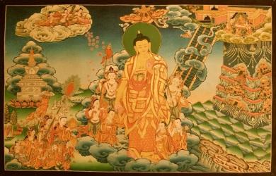 buddha-in-tushita-aa1