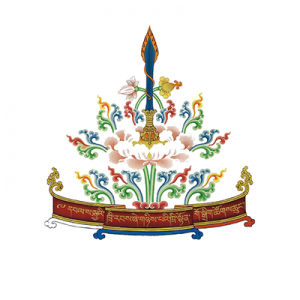 logo2-300x300