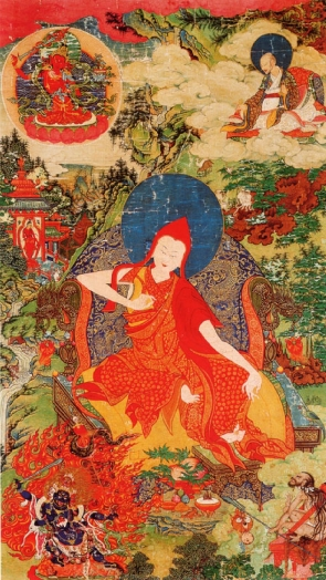 sakya-pandita_0