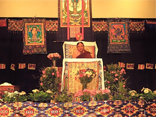10-HHST_Dharma-Daily-Life