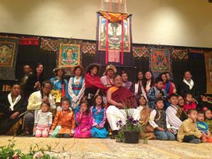 21-Tibetan_Group_Stage