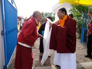 3-HHST-Lama-Dorje_KSK