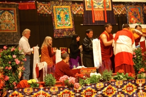 13-Mandala-Offering_Directors_TNL_and-Other-Centers