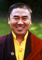 Khenpo-Ngawang-Damchoe