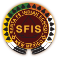 SFIS-logo